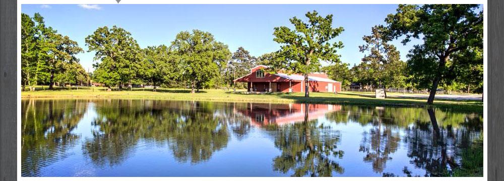 barn-water.jpg